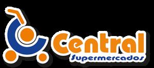 Central Supermercados