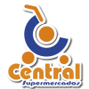 cropped-Logo-Central-Vertical-512x512
